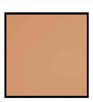 Vipera matting powder mpz puzzle shop z for Delicate in texture crossword clue