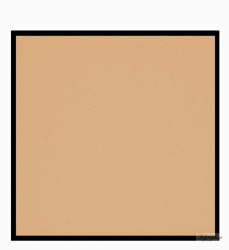 VIPERA - Puder fukcyjny utrwalający makijaż 12h - MPZ PUZZLE