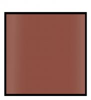 VIPERA - Szminka odporny kolor - MPZ PUZZLE - SK14 - GIRASOL - SK14 - GIRASOL