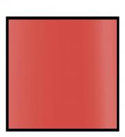 VIPERA - Szminka odporny kolor - MPZ PUZZLE - SK02 - CORAL GEM - SK02 - CORAL GEM