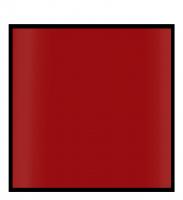 VIPERA - Szminka odporny kolor - MPZ PUZZLE - SK11 - RICH FLECKS - SK11 - RICH FLECKS
