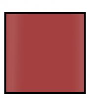 VIPERA - Szminka odporny kolor - MPZ PUZZLE - SK07 - BERMUDA RAY - SK07 - BERMUDA RAY