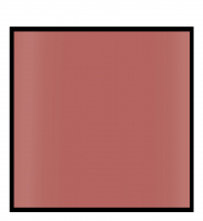 VIPERA - Szminka odporny kolor - MPZ PUZZLE - SK09 - PASTEL TONE - SK09 - PASTEL TONE