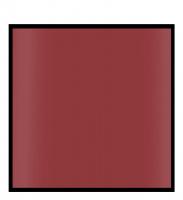 VIPERA - Szminka odporny kolor - MPZ PUZZLE - SK08 - SAFARI HUE - SK08 - SAFARI HUE