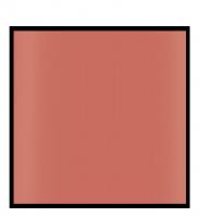 VIPERA - Szminka odporny kolor - MPZ PUZZLE - SK06 - SERENE BEAUTY - SK06 - SERENE BEAUTY