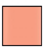 VIPERA - Szminka odporny kolor - MPZ PUZZLE - SK16 - AIR CAST - SK16 - AIR CAST