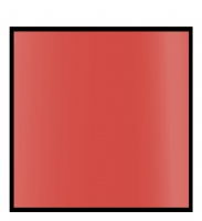 VIPERA - Color-resistant lipstick - MPZ PUZZLE