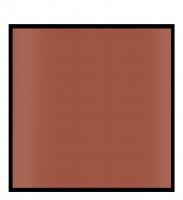 VIPERA - Szminka odporny kolor - MPZ PUZZLE - SK05 - GINGER GRACE - SK05 - GINGER GRACE