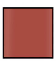 VIPERA - Szminka odporny kolor - MPZ PUZZLE - SK13 - LADY-LIKE - SK13 - LADY-LIKE