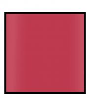 VIPERA - Szminka odporny kolor - MPZ PUZZLE - SK10 - FUSHSIA FINISH - SK10 - FUSHSIA FINISH