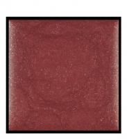 VIPERA - Szminka odporny kolor - MPZ PUZZLE - SK04 - COURTSHIP - SK04 - COURTSHIP
