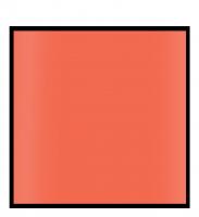 VIPERA - Szminka odporny kolor - MPZ PUZZLE - SK12 - PAPAYA TOUCH - SK12 - PAPAYA TOUCH
