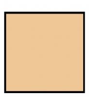 VIPERA - Impeccable Complexion Concealer - MPZ PUZZLE