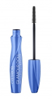 Catrice - Glamour Doll Volume Mascara Waterproof - Pogrubiający tusz do rzęs