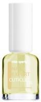 Miss Sporty - NAIL EXPERT - Cuticle Oil - Odżywka zmiękczająca skórki