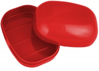 Inter-Vion - Soap dish