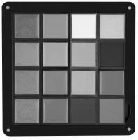 VIPERA - Magnetyczna paleta z przezroczystym wieczkiem (duża) - MPZ PUZZLE