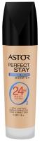 ASTOR - Perfect Stay Oxygen Fresh - Podkład 24h