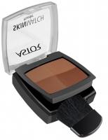 ASTOR - Skin Match 4Ever Bronzer - Puder brązujący