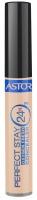 ASTOR - Perfect Stay Oxygen Fresh - Concealer 24h - Korektor