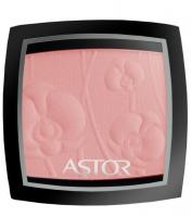 ASTOR - Pure Color Perfect Blush - Róż