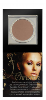 Christian - Semi-permanent eyebrow powder - C66 - IRID BROWN - C66 - IRID BROWN