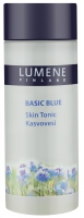 LUMENE - BASIC BLUE - Skin Tonic