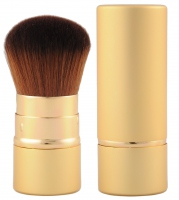 Bikor - Kabuki - Powder Brush (GOLDEN BIKOR)