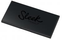 Sleek - Paleta cieni ACID - 570