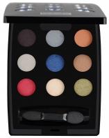 Karaja - Wonder Box - Palette of 9 eyeshadows