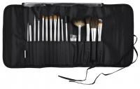 Karaja - Professional Brush Set - Profesjonalny zestaw pędzle do makijażu