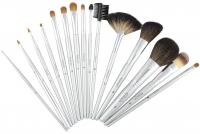 Karaja - Professional Brush Set