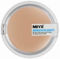 MIYO - Antibacterial Powder