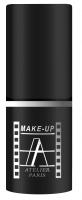 Make-Up Atelier Paris -  Podkład Paint Stick