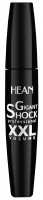 HEAN - Gigantic Shock Professional XXL Volume - Mascara