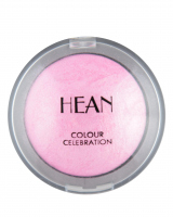 HEAN - Colour Celebration - BAKED BLUSHER - Róż wypiekany - 271 - 271