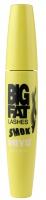 MIYO - Big Fat Smoky Lashes Mascara - Pogrubiający tusz do rzęs