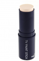 KRYOLAN - TV PAINT STICK - ART. 5047 - 1 W - 1 W