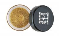 Make-Up Atelier Paris - Eye Shadow Creme - Wodoodporny cień w kremie - ESCOR - ESCOR