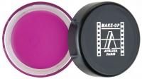 Make-Up Atelier Paris - Waterproof Gel Color - Waterproof Color Gel