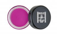 Make-Up Atelier Paris - Waterproof Gel Color - Wodoodporny color żel - CGRV - ROSE VIOLET - CGRV - ROSE VIOLET