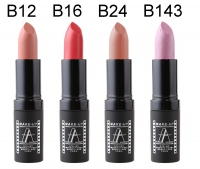 Make-Up Atelier Paris - Lip Stick - Pomadka do ust (satynowa)