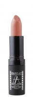 Make-Up Atelier Paris - Lip Stick - Pomadka do ust (satynowa) - B24 - WOOD PINK - B24 - WOOD PINK