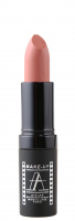 Make-Up Atelier Paris - Lip Stick - Pomadka do ust (satynowa) - B12 - PINKY BEIGE - B12 - PINKY BEIGE