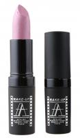 Make-Up Atelier Paris - Lip Stick - Pomadka do ust (satynowa)