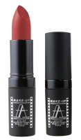 Make-Up Atelier Paris - Lip Stick - Pomadka do ust (matowa)