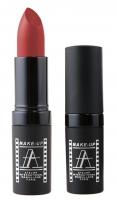 Make-Up Atelier Paris - Lip Stick - Pomadka do ust (matowa)
