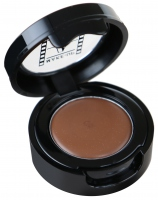 Make-Up Atelier Paris - Corrector in Creamy