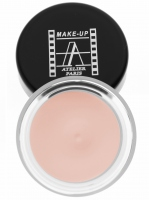 Make-Up Atelier Paris - Waterproof Gel Correcteur - Wodoodporny kamuflaż w żelu