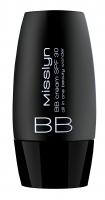 Misslyn - BB cream SPF 30 - Podkład wielofunkcyjny